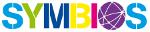 Logo_symbios_150
