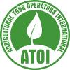 atoi_logo