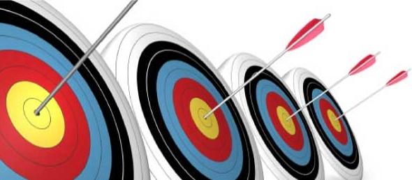 method_target