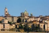 Bergamo_box