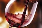 wine tasting box
