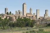 Italy_tours_box