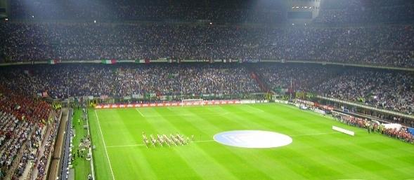 calcio_page