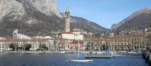 lecco_page