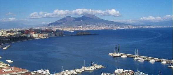 naples_page