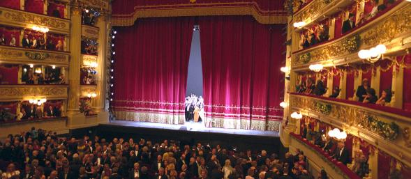 opera_page