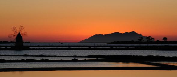 sicily_trapani_saline_sunset_page