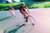 sport_activitites_box