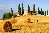 tuscany_box