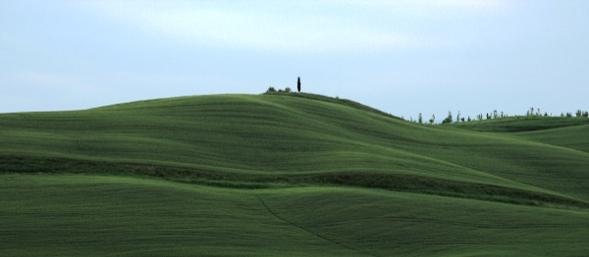 tuscany_page2