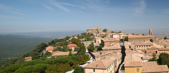 wine_tuscany_montalcino_page3