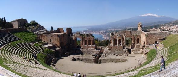 taormina_teatro_greco_page2