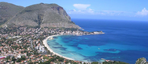 Palermo_Page