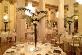 cena foyer Toscanini - Copia 2